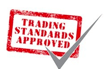 tradingstandardsapproved